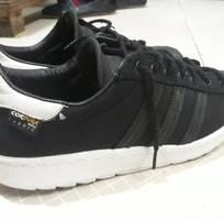 3 Bán giày nam hiệu ADIDAS !