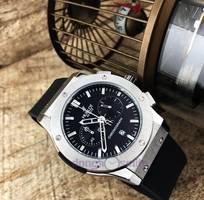 1 Đồng hồ Hublot TPHCM HB5K-28