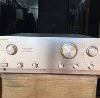 1 Amply Sansui 607XR, 607NRA