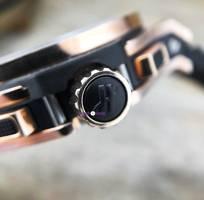 5 Đồng hồ Hublot nam giá rẻ HB6K-02