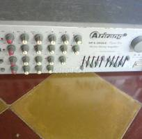 Ampli arirang pa203GE