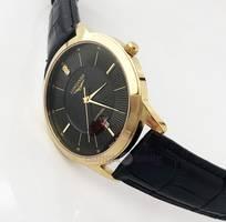 3 Đồng hồ nam thời trang lịch lãm LG063-M01