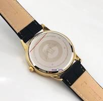 4 Đồng hồ nam thời trang lịch lãm LG063-M01
