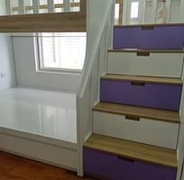2 Thiết kế - Xưởng sản xuất trực tiếp - Thi công nội thất