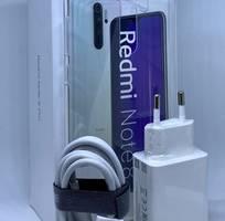 1 Bán Redmi Note 8 Pro chính hãng, fullbox