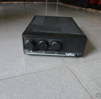 Thanh lý hai món đồ audio