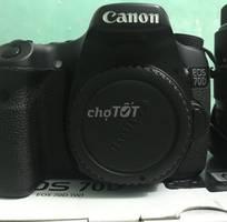Canon 70D 9K shot   Sigma 17-50 OS HSM