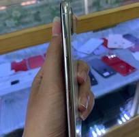Iphone x quốc tế 64gb màu trắng