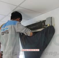 1 Bảo trì, vệ sinh, sửa chữa máy lạnh chuyên nghiệp tại nhà