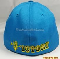 Xưởng sản xuất mũ nón các loại theo yêu cầu, mũ nón du lịch, mũ nón đồng phục, mũ nón quảng cáo...