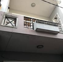 3 Nhà 1 trệt 1 lầu, đường Số 6, phường Hiệp Bình Phước, Thủ Đức. 52m2. Giá 3,4 tỷ