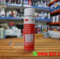 1 Dung dịch tẩy nhựa đường 3M 08987 - TAHICO