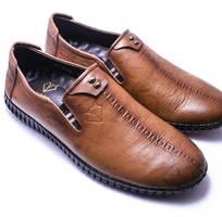 3 Bán buôn giày KOMA