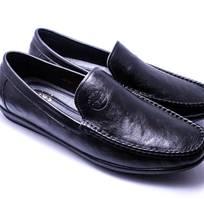 5 Bán buôn giày KOMA