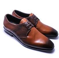 7 Bán buôn giày KOMA