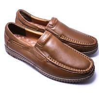 19 Bán buôn giày KOMA