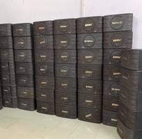 Loa bik 668 hàng Nhật bãi
