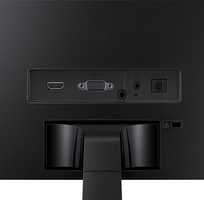 3 Màn hình LCD cong Samsung 24inch LC24F390FHEXXV chính hãng
