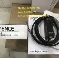 4 Cảm biến màu Keyence CZ-V21A - Công Ty TNHH Natatech