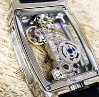 3 Đồng hồ Corum automatic giá tốt A-CR02