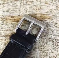 4 Đồng hồ Corum automatic giá tốt A-CR02