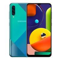 2 Samsung Galaxy A50s 4GB/64GB - Hàng chính hãng
