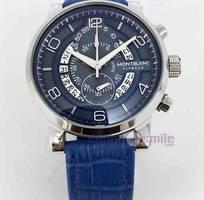 Đồng hồ Montblanc Swiss giá tốt MB1688-01