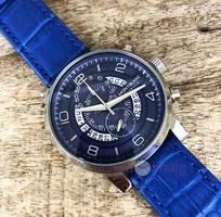 4 Đồng hồ Montblanc Swiss giá tốt MB1688-01