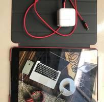 1 Ipad air 2 wifi 64Gb