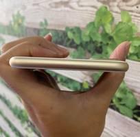 2 Iphone 7 plus quốc tế 256gb màu gold