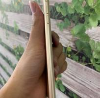 9 Iphone 7 plus quốc tế 256gb màu gold