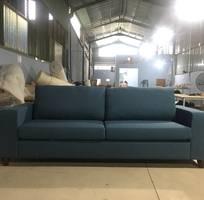 1 Công ty chuyên sửa chữa, bọc lại Sofa
