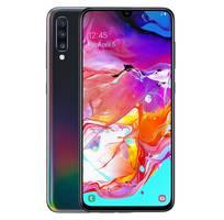 Điện thoại Samsung Galaxy A70 128GB - Hàng chính hãng