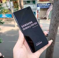 3 Bán Samsung Galaxy S10 5G- chỉ với 11,5 triệu tại Thọ Sky