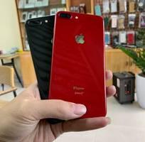2 Iphone 8 plus quốc tế 64gb pin 100