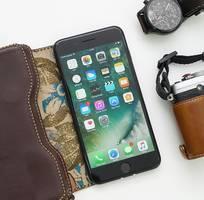 6 Thọ Sky Hải Phòng - bán iPhone 7 Plus chưa ACTIVE - hàng hiếm, giá rẻ