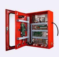 3 Bơm chữa cháy UL,FM, NFPA20
