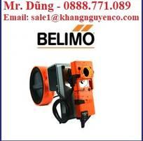 3 Đại lý LM230A Belimo
