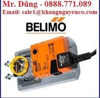 5 Đại lý LM230A Belimo