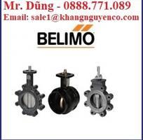 6 Đại lý LM230A Belimo