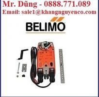 7 Đại lý LM230A Belimo
