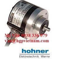 Encoder Hohner Việt Nam