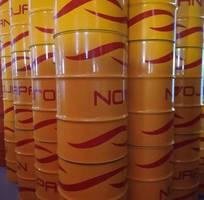 2 Hợp tác phân phối, gia công sản phẩm dầu nhớt Tay Sai Gon