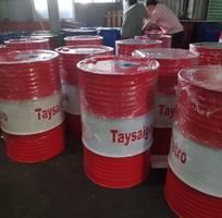 8 Hợp tác phân phối, gia công sản phẩm dầu nhớt Tay Sai Gon