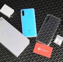 5 Thọ Sky Hải Phòng - bán Xiaomi Mi 9 và Mi 9 Pro giá rẻ nhất Hải Phòng