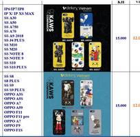 15 Phân phối phụ kiện hàng thương hiệu Baseus , Remax, Usam , Hoco , Dekey