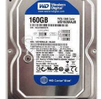 Ổ cứng 160GB