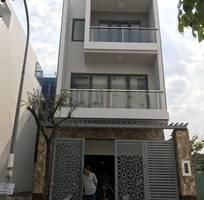 2 Chuyên thi công xây dựng, sửa chữa và cải tạo nhà giá rẻ