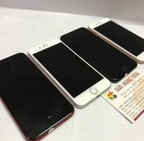 1 ✨3 Triệu 400✨Iphone 6S-32G-Quốc Tế-Lên Vỏ iPhone 8-Đủ Màu.Vtay nhạy