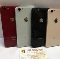 2 ✨3 Triệu 400✨Iphone 6S-32G-Quốc Tế-Lên Vỏ iPhone 8-Đủ Màu.Vtay nhạy